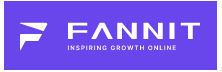 Fannit Internet Marketing