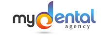 My Dental Agency