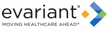 Evariant: Transforming Traditional Healthcare Marketing into Profit Center