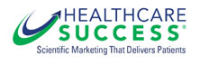 Healthcare Success