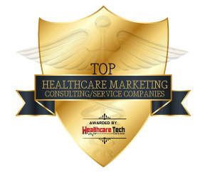 Top Healthcare Marketing Consulting/Service Companies